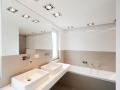 Badezimmer15